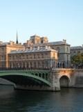 Louvre - L'inauguration (257)