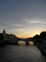 Louvre - L'inauguration (263)