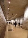 Louvre - L'inauguration (35)