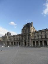 Louvre - L'inauguration (5)