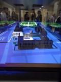 Louvre - L'inauguration (53)