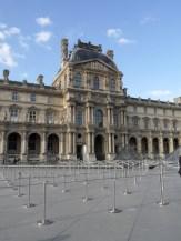 Louvre - L'inauguration (6)