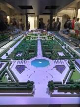 Louvre - L'inauguration (66)