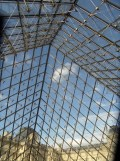Louvre - L'inauguration (9)
