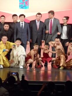 Nuit de Chine (23)