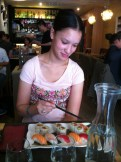 1-sushi-avec-mama-4