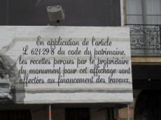 2-institut-de-france-et-autour-31