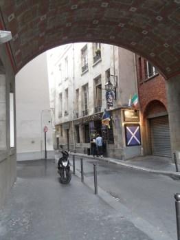 2-institut-de-france-et-autour-33