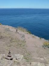 De Cap Fréhel à Fort La Latte (100)