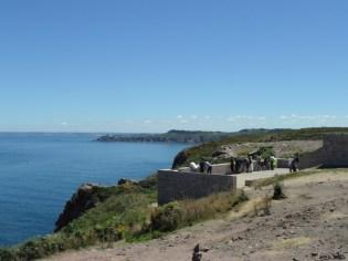 De Cap Fréhel à Fort La Latte (101)