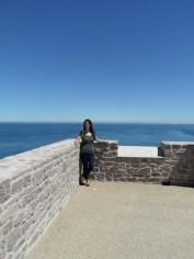 De Cap Fréhel à Fort La Latte (108)