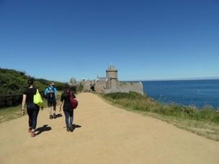 De Cap Fréhel à Fort La Latte (206)