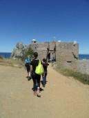 De Cap Fréhel à Fort La Latte (208)
