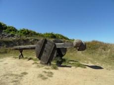 De Cap Fréhel à Fort La Latte (209)