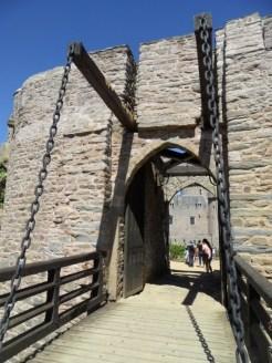 De Cap Fréhel à Fort La Latte (215)