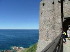 De Cap Fréhel à Fort La Latte (224)