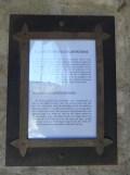 De Cap Fréhel à Fort La Latte (240)