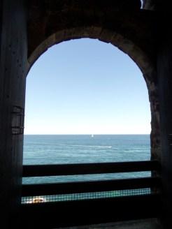 De Cap Fréhel à Fort La Latte (250)