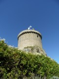 De Cap Fréhel à Fort La Latte (261)