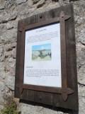 De Cap Fréhel à Fort La Latte (268)