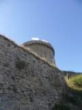 De Cap Fréhel à Fort La Latte (276)
