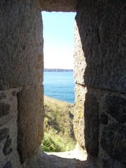 De Cap Fréhel à Fort La Latte (286)