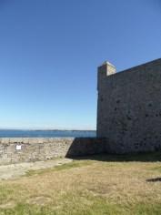 De Cap Fréhel à Fort La Latte (292)