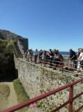 De Cap Fréhel à Fort La Latte (306)