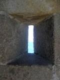 De Cap Fréhel à Fort La Latte (312)