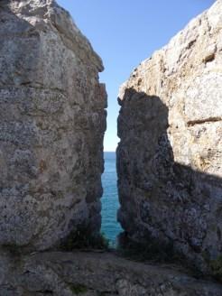 De Cap Fréhel à Fort La Latte (315)