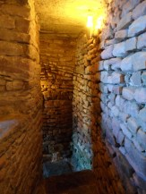 De Cap Fréhel à Fort La Latte (324)