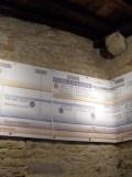 De Cap Fréhel à Fort La Latte (334)