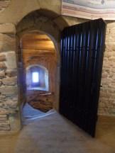 De Cap Fréhel à Fort La Latte (338)