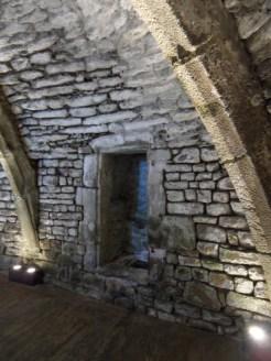 De Cap Fréhel à Fort La Latte (344)