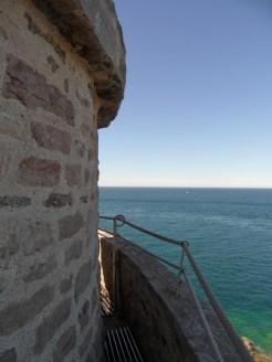 De Cap Fréhel à Fort La Latte (356)