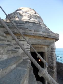 De Cap Fréhel à Fort La Latte (357)