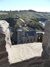 De Cap Fréhel à Fort La Latte (362)