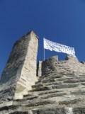 De Cap Fréhel à Fort La Latte (372)