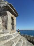 De Cap Fréhel à Fort La Latte (373)