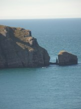 De Cap Fréhel à Fort La Latte (404)