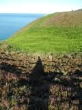 De Cap Fréhel à Fort La Latte (415)