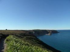 De Cap Fréhel à Fort La Latte (419)