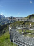 grindelwald-first-116