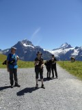 grindelwald-first-135