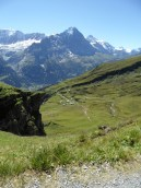 grindelwald-first-139