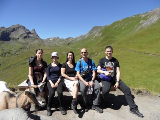 grindelwald-first-152