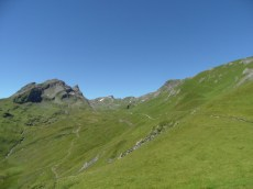 grindelwald-first-155