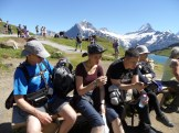 grindelwald-first-185