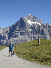 grindelwald-first-219