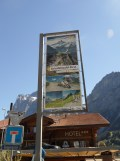 grindelwald-first-52